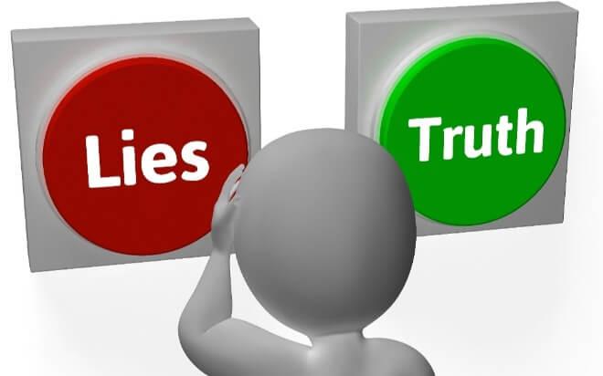 Istina-ili-laž