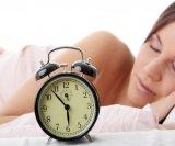 Kako-se-razbuditi
