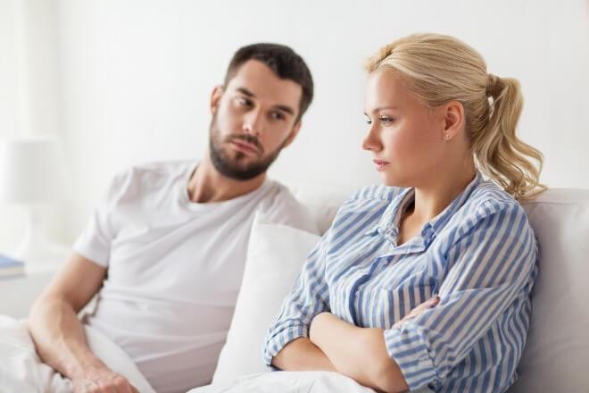 Laganje-u-braku