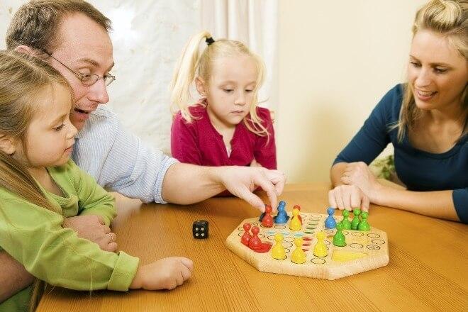 Obiteljska-igra