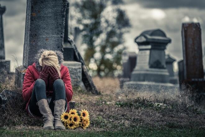 Smrt-voljene-osobe