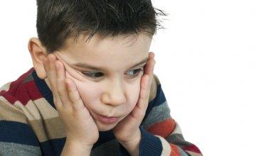 Stres-kod-djece-i-mladih