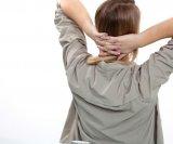Vježbe-za-vrat-i-ramena