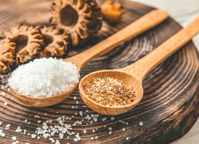 Elementa Ayurveda konzultacija dodaci prehrani