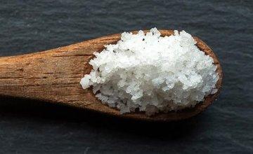 cvijet soli