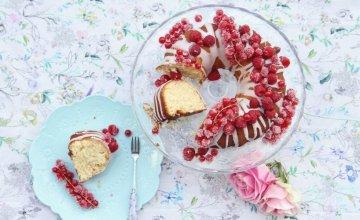 kolači za dijabetičare