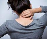 Magnezijevo ulje za mišiće