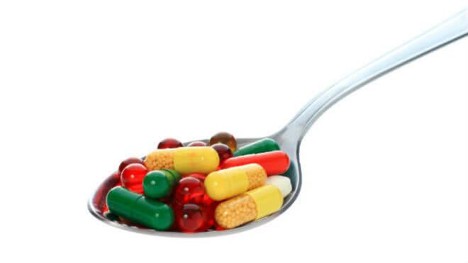 liječenje tuberkuloze
