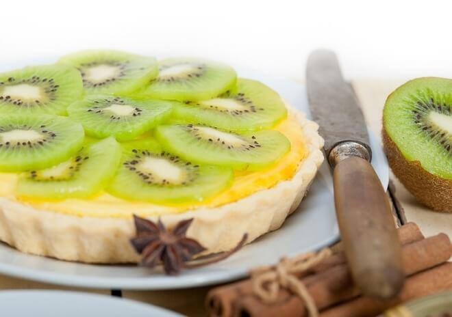 pita od kivija