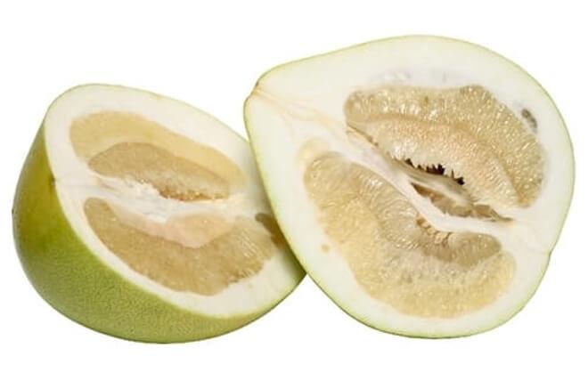 Pomelo - voće