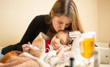 Crijevna-viroza-kod-djece