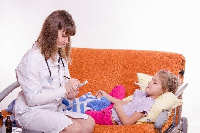 Crijevna-viroza-liječnik