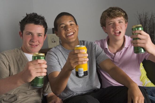 Dječaci-u-pubertetu
