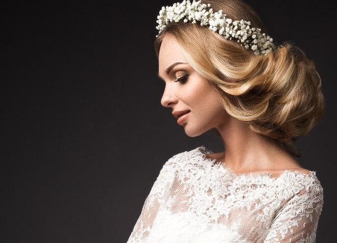Jednostavne-svadbene-frizure