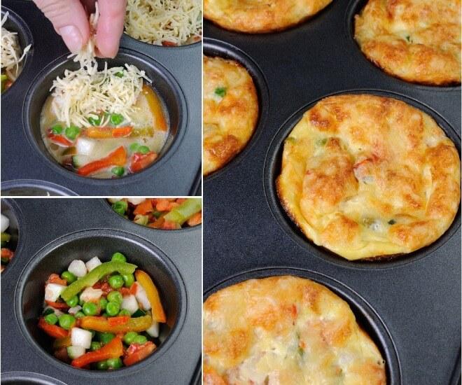 Muffini-jaja-i-povrće