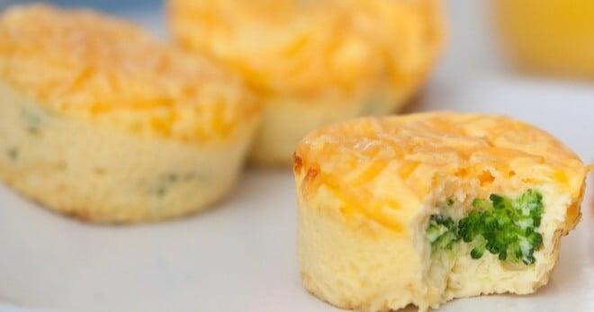 Muffini-jaja
