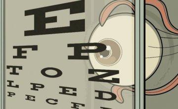 Vizualna-percepcija