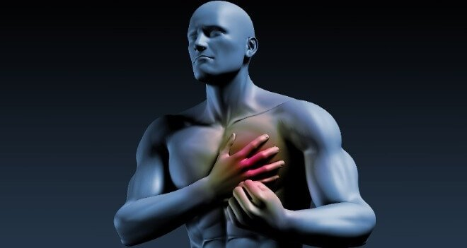 Zastoj-rada-srca