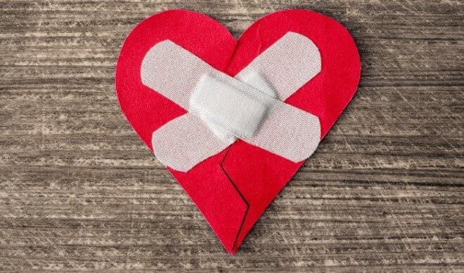 Zatajenje-srca