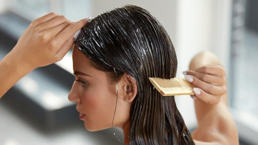 Maska Za Kosu Od Jaja Kako Napraviti I Koristiti Izrada Prirodne Kozmetike Kreni Zdravo