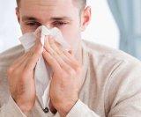prehlada gripa