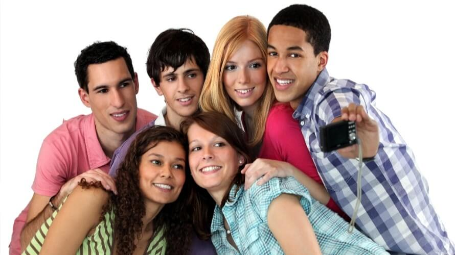 Adolescencija
