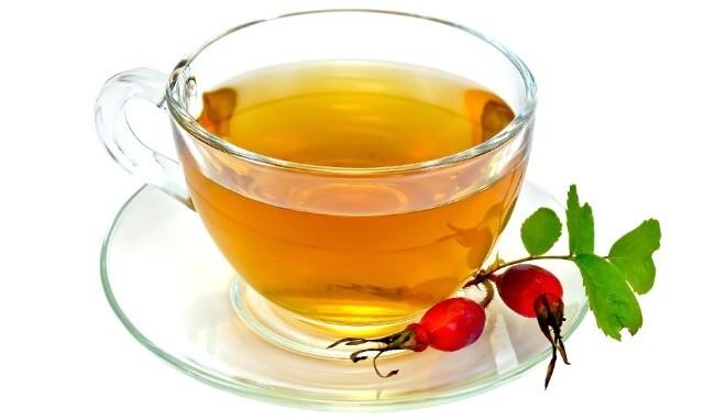 Čaj-od-šipka