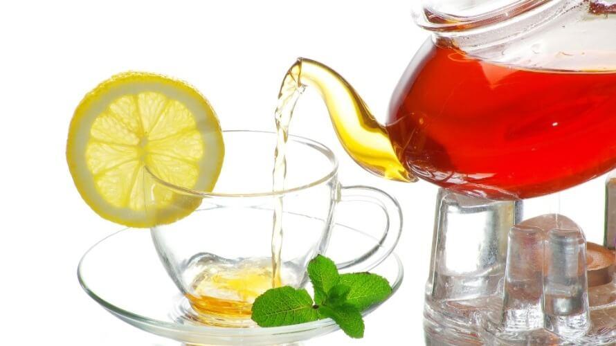 Čaj-protiv-proljeva