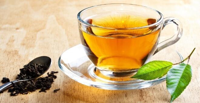 Crni-čaj