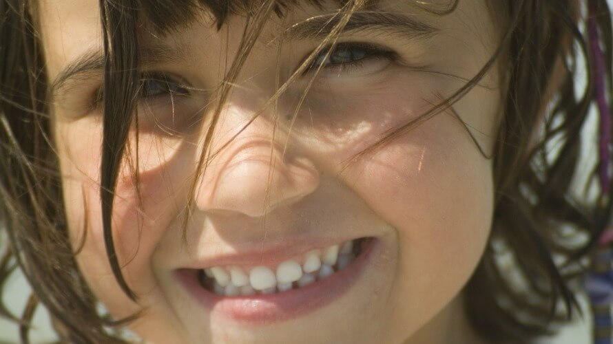 Mliječni-zubi