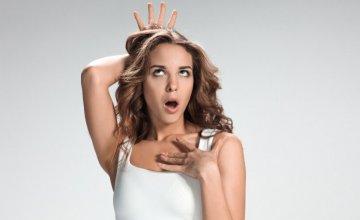 Narcisoidna-majka