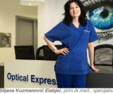 Optical Express glavna