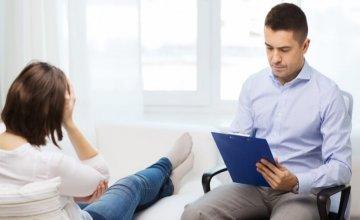 Psihološko-savjetovanje
