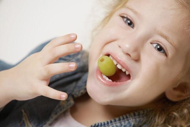 Rast-mliječni-zubi