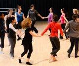 Terapija-plesom-i-pokretom