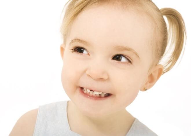 Zubi-kod-djece
