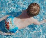 pelene za kupanje