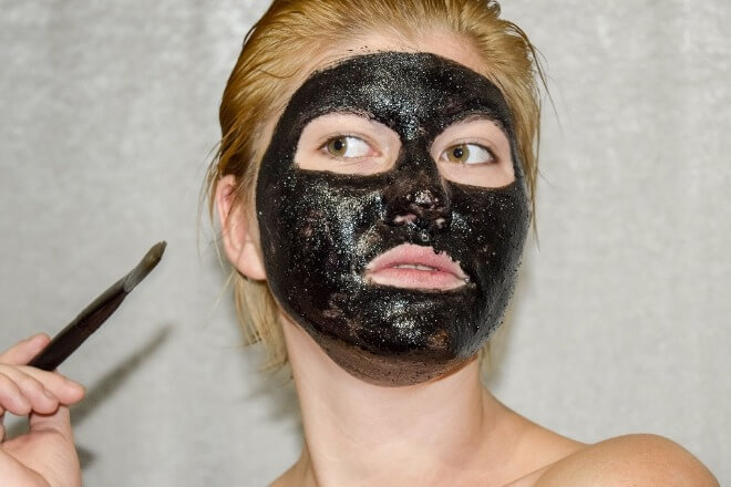 Aktivni-ugljen-za-lice
