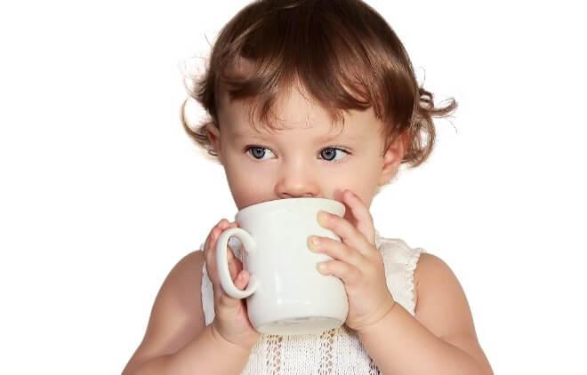 Beba-i-čaj