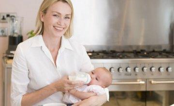 Čaj-za-novorođenče
