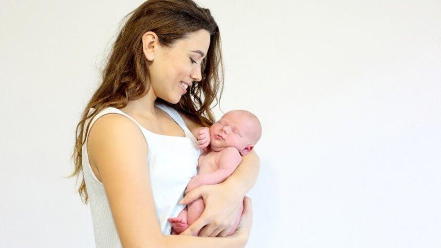 Hormoni-nakon-poroda