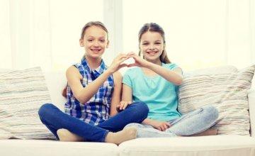 Otkucaji-srca-kod-djece