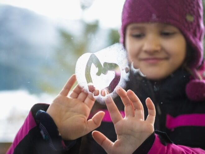 Srčani-ritam-kod-djece