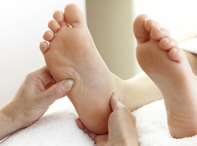 Točke-na-stopalima