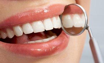 nadogradnja zuba