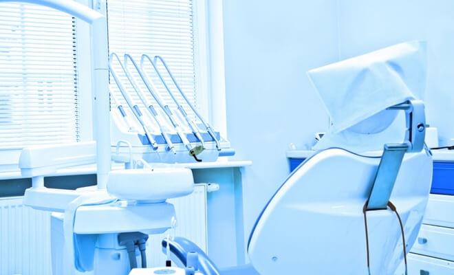 ordinacija stomatologa