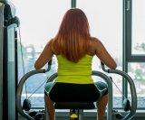 Vježbe za leđa kod kuće
