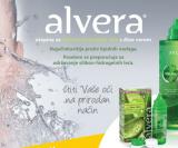 Avizor Alvera nagradna igra glavna