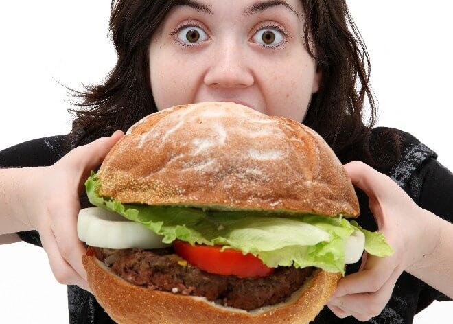 Nezdrava-prehrana