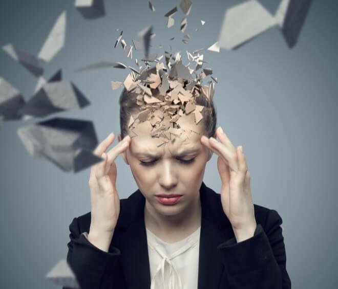 Oštećenje-mozga